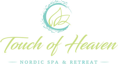 Opening Early Spring 2019 Nordic Spa & Retreat - Sudbury