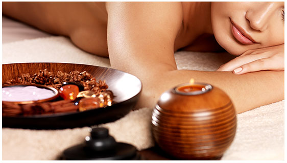 Top 3 Spa Christmas Gifts That He or She Will Love